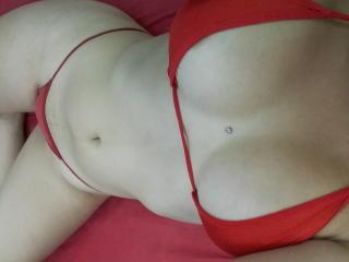 CuteHotBabe webcam