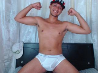 AndrewBadCock webcam