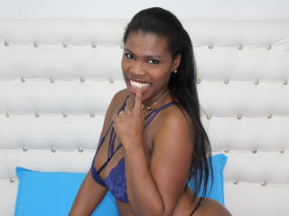 My XloveCam Name Is ChantalSpicy! I'm 28 Years Of Age, I Am A Black