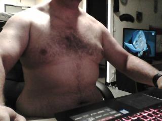 Lerase webcam