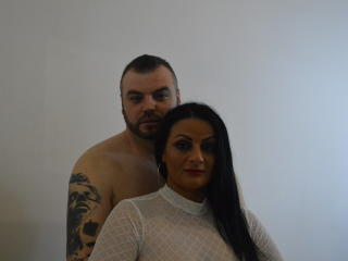Webcam Snapshot for LovingCouple69