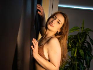 MeganBeakee
