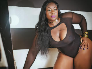 Webcam Snapshop for Model NaughtyMichelleLuv