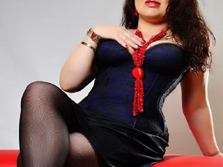 PriscillaHotMature webcam