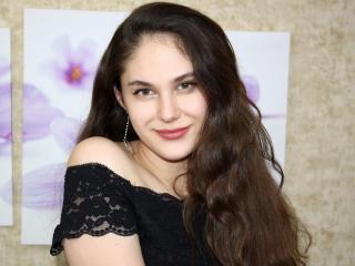 SamanthaStylish