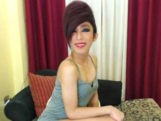 WildBananaCruz webcam